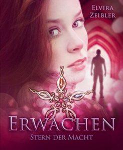 [Rezension] Erwachen (Stern der Macht 3) von Elvira Zeißler