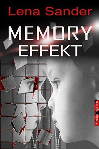 Memory Effekt