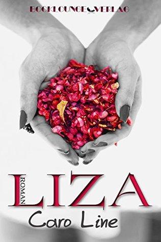 [Rezension] Liza von Caro Line