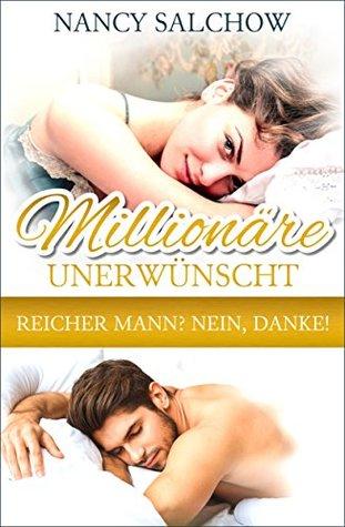 Millionäre unerwünscht – Reicher Mann? Nein, Danke!