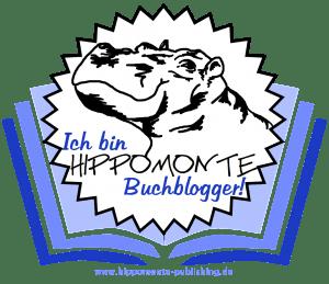 Bloggerin für