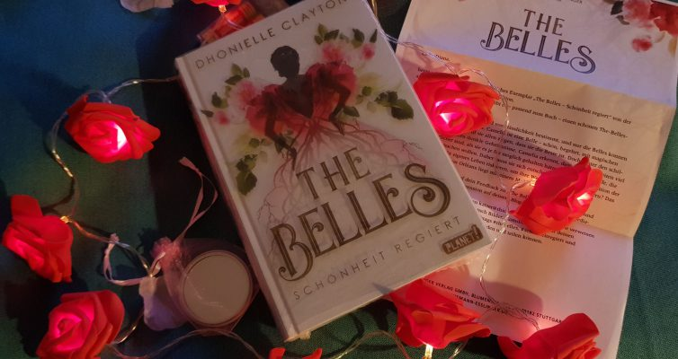 The Belles - Schönheit regiert
