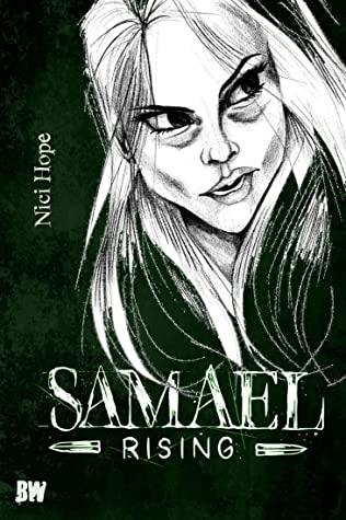 Samael Rising